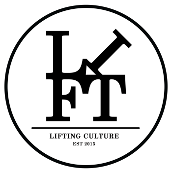 LiftingCultureSmall