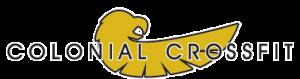 cc_final_logo