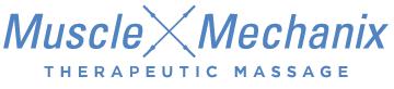 musclemechanixlogo